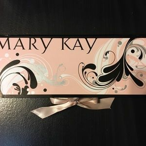 MaryKay collection